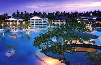 Photo of Plantation Bay Resort and Spa Lapu Lapu