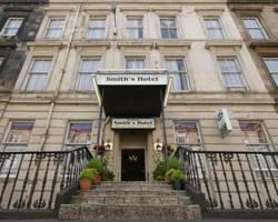 Photo of Smiths Hotel Glasgow
