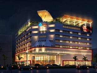 The Regency Plaza Hotel Bintulu