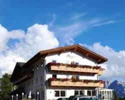 Photo of Aurora Hotel Bressanone