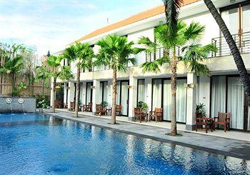 Photo of Puri Maharani Boutique Hotel & Spa Sanur