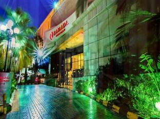 Photo of Ramada Continental Jeddah