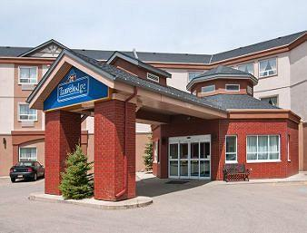 Photo of Travelodge Strathmore