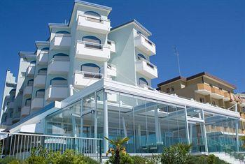 Photo of Hotel Niagara & Residence Niagara Jesolo Lido
