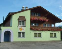 Photo of Pension Mullauer Zell am See