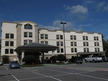 La Quinta Inn & Suites Port Orange / Daytona