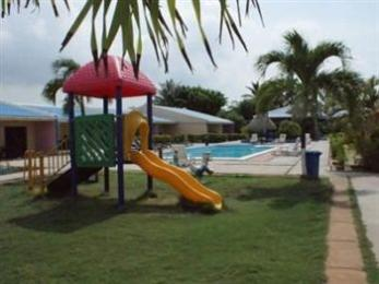 Photo of Aruba Blue Village Suites Noord