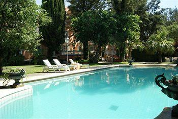 Photo of Villa Paradiso dell'Etna Catania