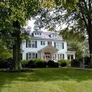 Walnut Lane Bed and Breakfast
