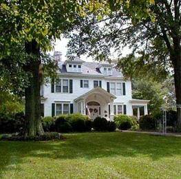 Photo of Walnut Lane Bed and Breakfast Lyman