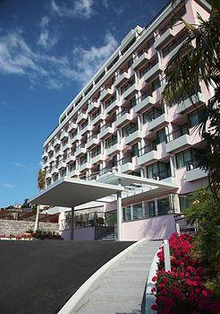 Photo of Savoy Gardens Hotel Funchal