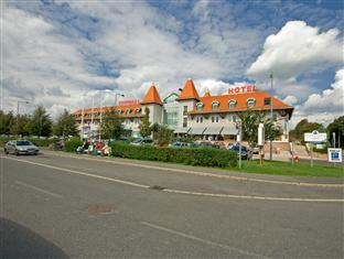 Photo of Thermal Hotel Mosonmagyarovar
