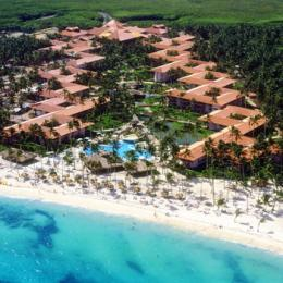 Natura Park Beach - EcoResort & Spa