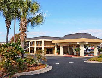 Photo of Days Inn Marianna