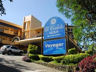 Photo of El Cielito Hotel Baguio
