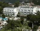 Halici Holiday Village