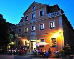 Photo of Schranne Hotel Rothenburg ob der Tauber