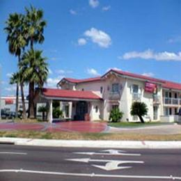 ‪La Quinta Inn Harlingen‬