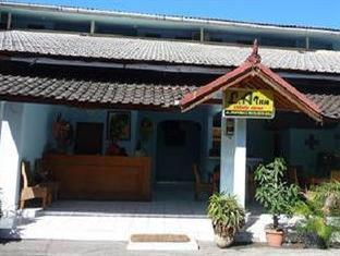 Photo of LA Inn Kuta
