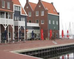 Marinapark Volendam