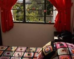 Photo of Antigua Belen, Bed and Breakfast Bucaramanga