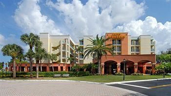 BEST WESTERN PLUS Deerfield Beach Hotel &amp; Suites