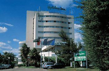 Holiday Inn Nimes Petite Camargue