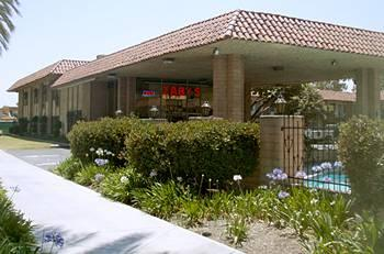Photo of Zaby's Motor Lodge Anaheim