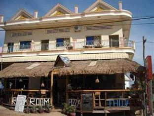 Photo of Ocean Walk Inn Sihanoukville