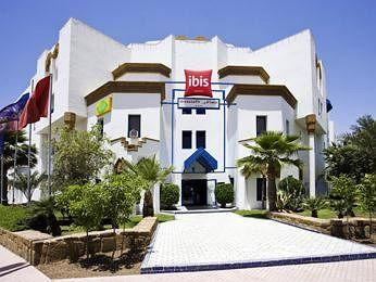 Photo of Ibis Moussafir Oujda