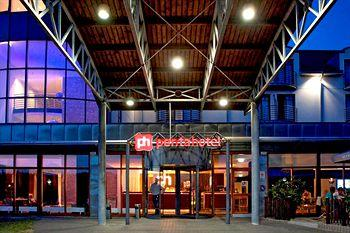 Penta Hotel Eisenach
