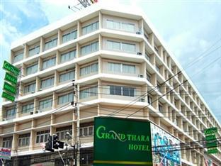 Grand Thara Hotel