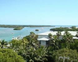 Photo of Coconut Mallory Resort And Marina Key West