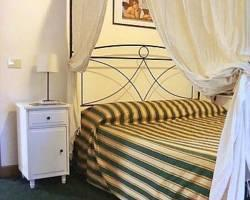 Rome Wellness House B&B