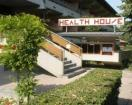 Health House