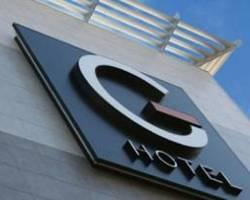G Hotel