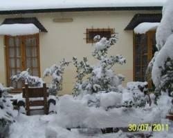 Photo of The Snowy Apartments Malargue