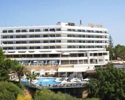 Photo of Bella Napa Bay Hotel Ayia Napa
