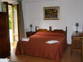 Photo of Family House B&B Rome
