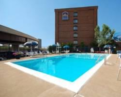 Photo of BEST WESTERN Springfield