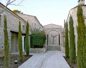Photo of Residence Bastide des Chenes Gordes