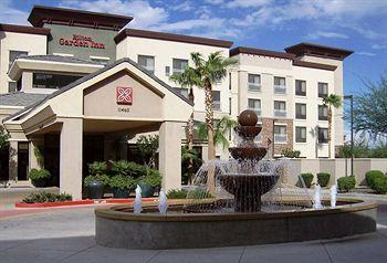 Hilton Garden Inn Phoenix/Avondale
