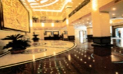 Liang Yuan Business Hotel