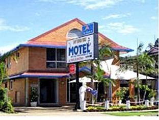 Photo of Bosuns Inn Coffs Harbour