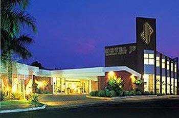 Photo of Hotel J P Ribeirao Preto