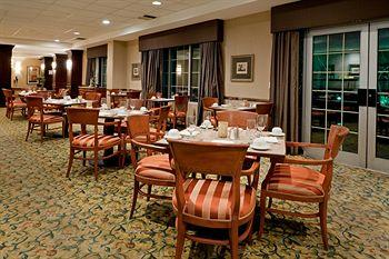Wyndham Garden Hotel - Mount Olive (1000 International Drive )