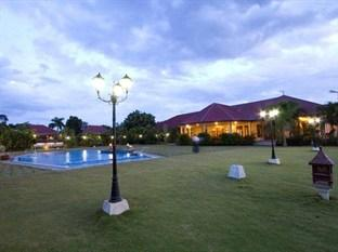Win Unity Resort Hotel