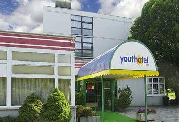 Youthotel Linz