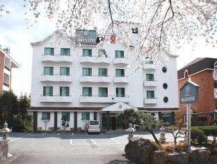 Valentine Hotel
