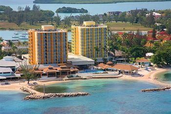 Photo of Sunset Beach Resort, Spa & Water Park Montego Bay